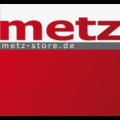 Metz_Store